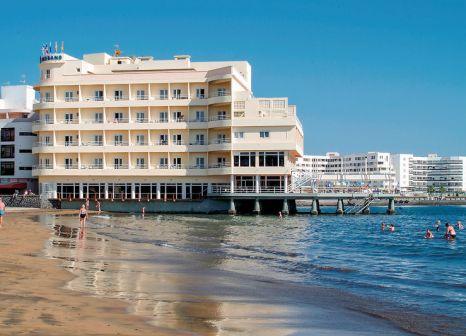 Hotel Médano günstig bei weg.de buchen - Bild von DERTOUR