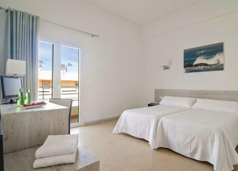 Hotel Médano 382 Bewertungen - Bild von DERTOUR