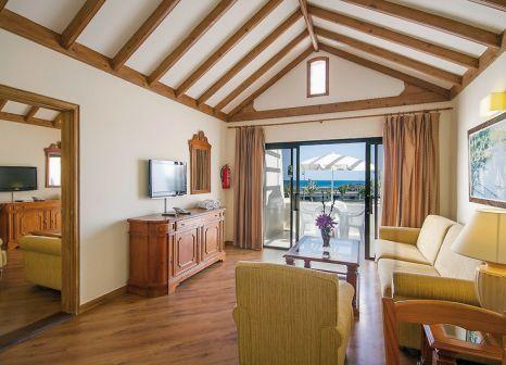 Hotel Sands Beach Resort 99 Bewertungen - Bild von DERTOUR