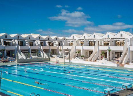 Hotel Sands Beach Resort in Lanzarote - Bild von DERTOUR