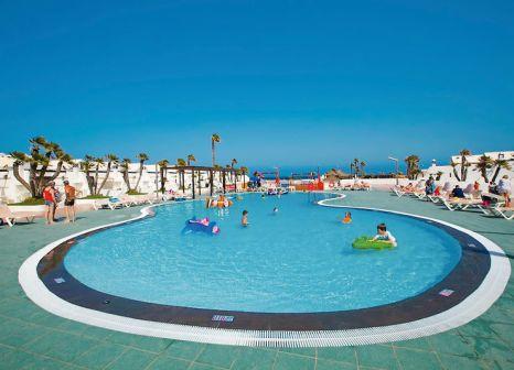Hotel Sands Beach Resort günstig bei weg.de buchen - Bild von DERTOUR