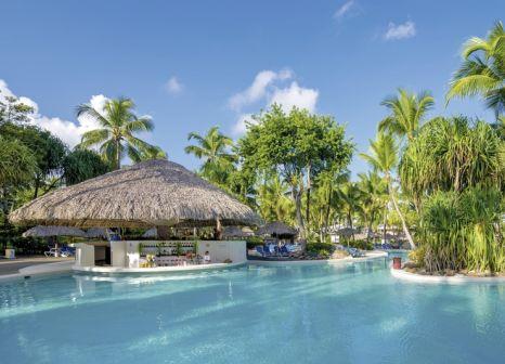 Hotel Grand Sirenis Tropical Suites 1 Bewertungen - Bild von DERTOUR