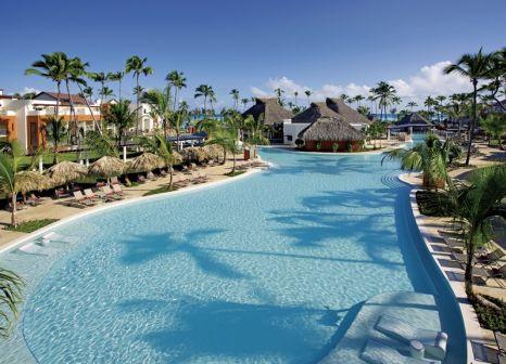 Hotel Breathless Punta Cana Resort & Spa günstig bei weg.de buchen - Bild von DERTOUR