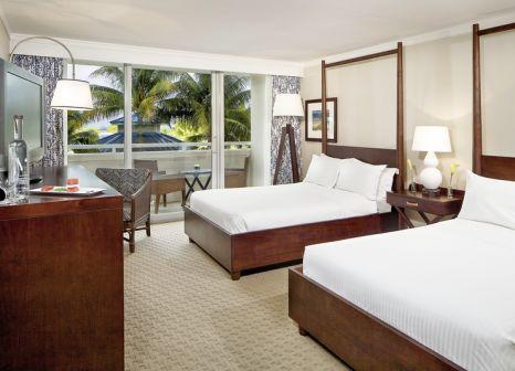 Hotel Meliá Nassau Beach 9 Bewertungen - Bild von DERTOUR