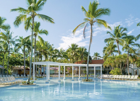 Hotel Grand Paradise Samaná 213 Bewertungen - Bild von DERTOUR