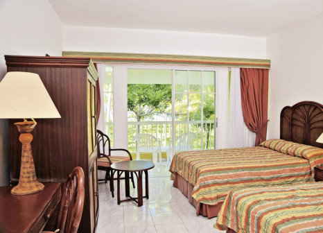 Hotelzimmer im Grand Paradise Samaná günstig bei weg.de