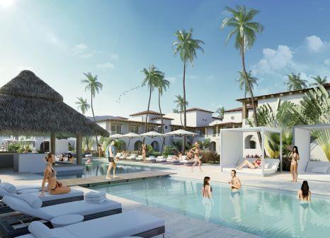 Hotel Dreams Dominicus La Romana in Südküste - Bild von DERTOUR