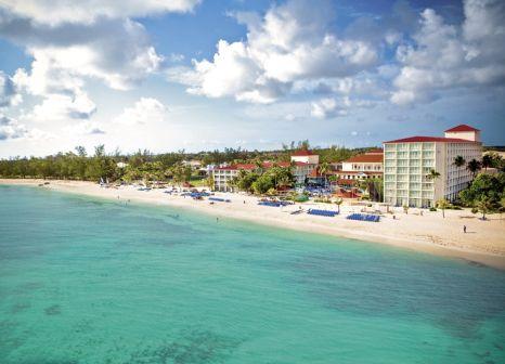 Hotel Breezes Resort & Spa Bahamas 2 Bewertungen - Bild von DERTOUR