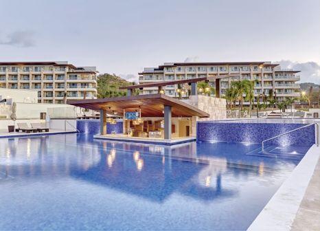 Hotel Royalton Saint Lucia in St. Lucia - Bild von DERTOUR