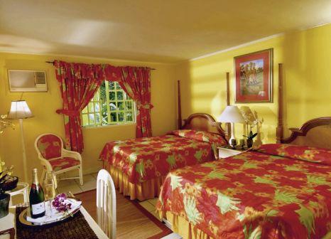 Hotel Grand Pineapple Beach Negril in Jamaika - Bild von DERTOUR