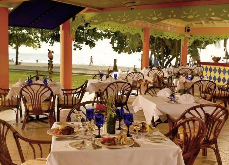 Hotel Grand Pineapple Beach Negril 5 Bewertungen - Bild von DERTOUR