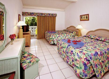 Hotelzimmer mit Golf im Jolly Beach Resort