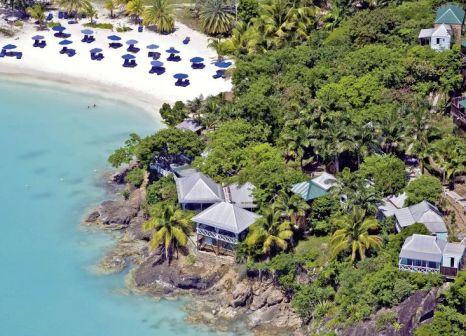 Hotel Cocos Antigua günstig bei weg.de buchen - Bild von DERTOUR