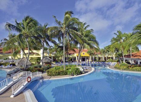 Hotel Sol Cayo Guillermo 3 Bewertungen - Bild von DERTOUR