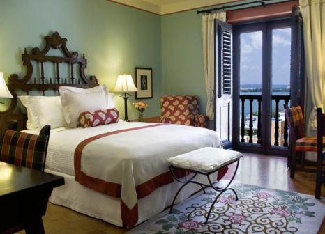 Hotel El Convento 1 Bewertungen - Bild von DERTOUR
