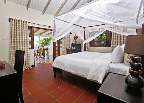 Hotelzimmer mit Fitness im Ti Kaye Resort & Spa