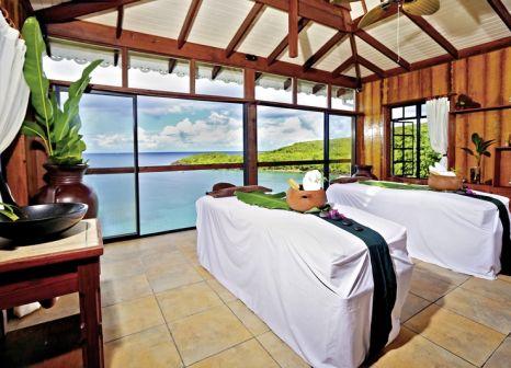 Hotelzimmer im Ti Kaye Resort & Spa günstig bei weg.de