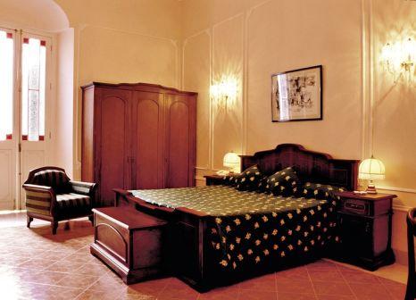 Hotel Conde de Villanueva 1 Bewertungen - Bild von DERTOUR