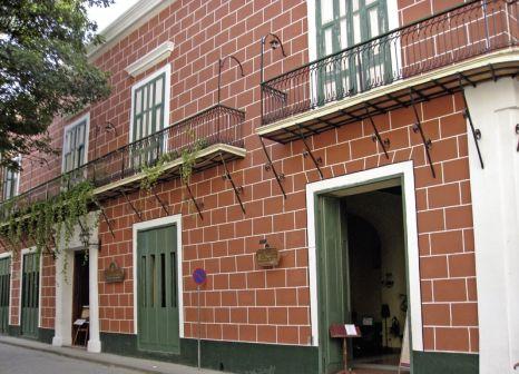 Hotel Conde de Villanueva in Atlantische Küste (Nordküste) - Bild von DERTOUR