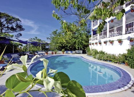 Hotel Mockingbird Hill in Jamaika - Bild von DERTOUR