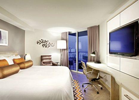 Hotel Marriott Stanton South Beach 1 Bewertungen - Bild von DERTOUR
