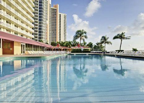 Hotel Ramada Plaza Marco Polo 1 Bewertungen - Bild von DERTOUR