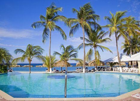 Hotel Sunscape Curaçao Resort Spa & Casino 53 Bewertungen - Bild von DERTOUR