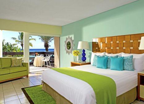 Hotelzimmer mit Yoga im Sunscape Curaçao Resort Spa & Casino
