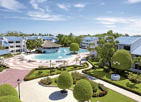 Hotel Sunscape Puerto Plata Dominican Republic in Nordküste - Bild von DERTOUR