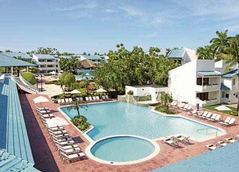 Hotel Sunscape Puerto Plata Dominican Republic 57 Bewertungen - Bild von DERTOUR