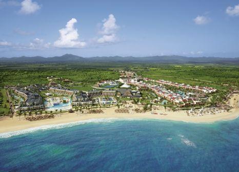 Hotel Now Onyx Punta Cana günstig bei weg.de buchen - Bild von DERTOUR