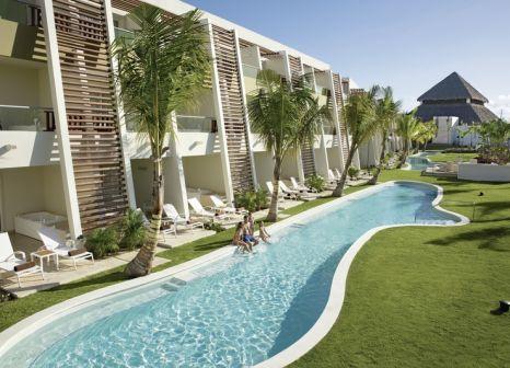Hotel Now Onyx Punta Cana in Ostküste - Bild von DERTOUR