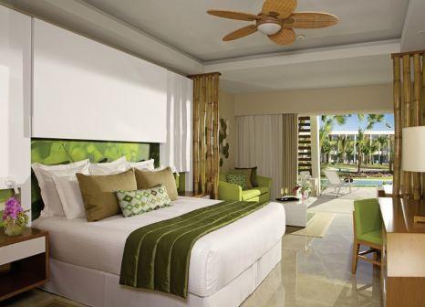 Hotelzimmer mit Golf im Now Onyx Punta Cana