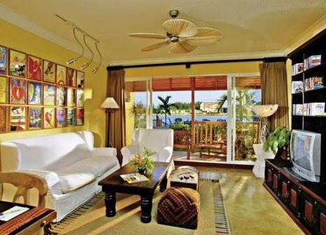 Hotelzimmer mit Golf im Pelican Bay