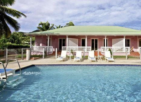 Hotel Esmeralda Resort günstig bei weg.de buchen - Bild von DERTOUR