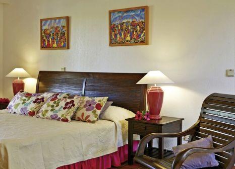 Hotel Esmeralda Resort in Saint-Martin - Bild von DERTOUR