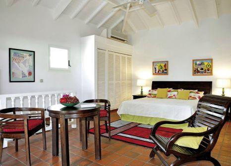 Hotel Esmeralda Resort 0 Bewertungen - Bild von DERTOUR