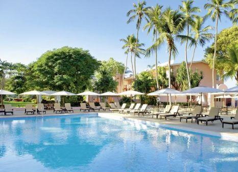 Hotel Fairmont Royal Pavilion 2 Bewertungen - Bild von DERTOUR
