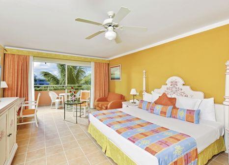 Hotelzimmer mit Golf im Iberostar Selection Varadero