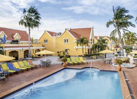 Hotel Amsterdam Manor Beach Resort in Aruba - Bild von DERTOUR