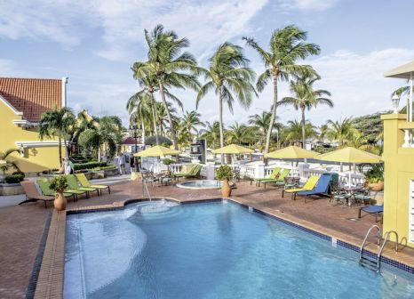 Hotel Amsterdam Manor Beach Resort 5 Bewertungen - Bild von DERTOUR