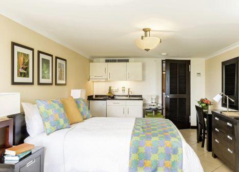Hotelzimmer im Amsterdam Manor Beach Resort günstig bei weg.de