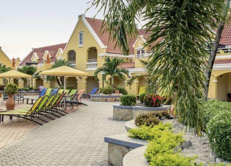 Hotel Amsterdam Manor Beach Resort günstig bei weg.de buchen - Bild von DERTOUR