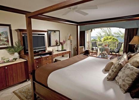 Hotel Sandals Grande St. Lucian 3 Bewertungen - Bild von DERTOUR