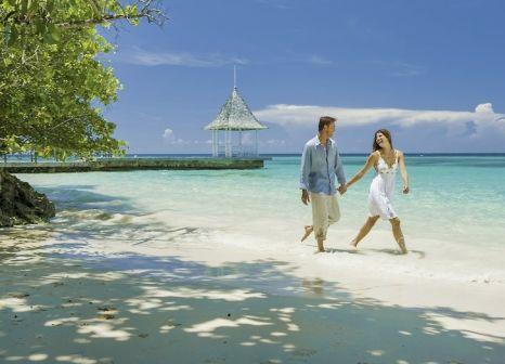 Hotel Sandals Royal Plantation 2 Bewertungen - Bild von DERTOUR
