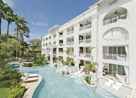Hotel Sandals Barbados günstig bei weg.de buchen - Bild von DERTOUR