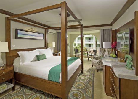 Hotelzimmer mit Fitness im Sandals Barbados