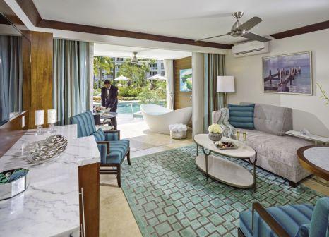 Hotelzimmer im Sandals Barbados günstig bei weg.de