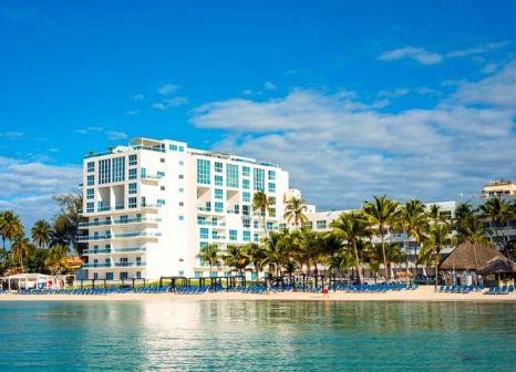 Hotel Be Live Experience Hamaca günstig bei weg.de buchen - Bild von DERTOUR