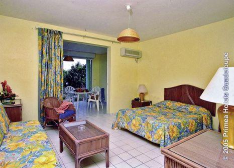 Hotel Résidence Le Vallon günstig bei weg.de buchen - Bild von DERTOUR